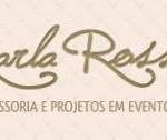 Logo Karla Rossi
